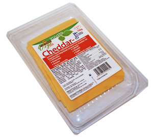 VegePlus_Cheddar_viipale_150g
