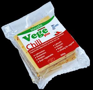 VegePlus_Chili_250g