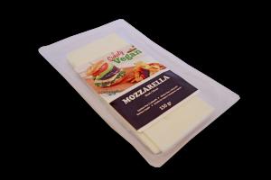 SimplyVegan_Mozzarella_Sliced_150gr